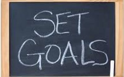 5 Attributes That Make Goals Stick