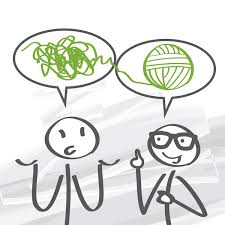 Structured Sales Meetings create clarity win performance and development goals.