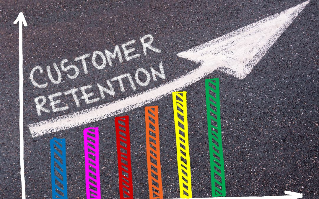 How To Improve Client Retention