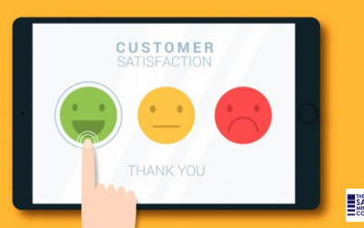 How to Incorporate Customer Feedback