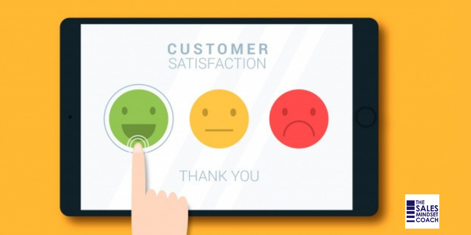 Ways to incorporate customer feedback to grow your business