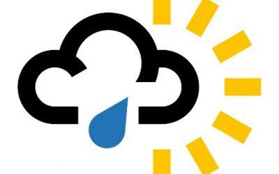 I forecast… confusion!