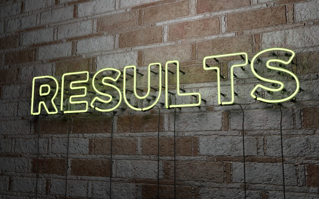 Outsourcing for better sales and business – the results are in!