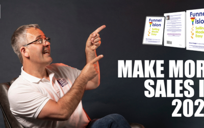 My top tips to a better sales pipeline.