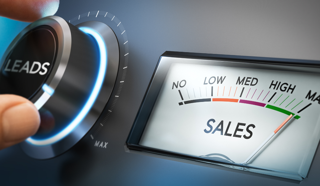 Using Customer Feedback To Sell More