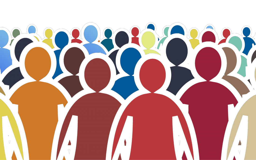 Top tips for finding your ideal audience