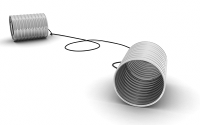 Three Top Tips for Better Sales Calls.