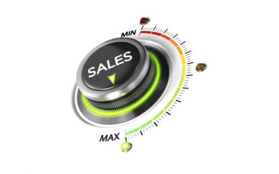 Do You Need A Sales Strategy?
